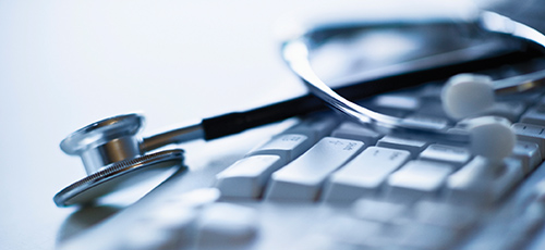 Corporate & Business Law - Healthcare