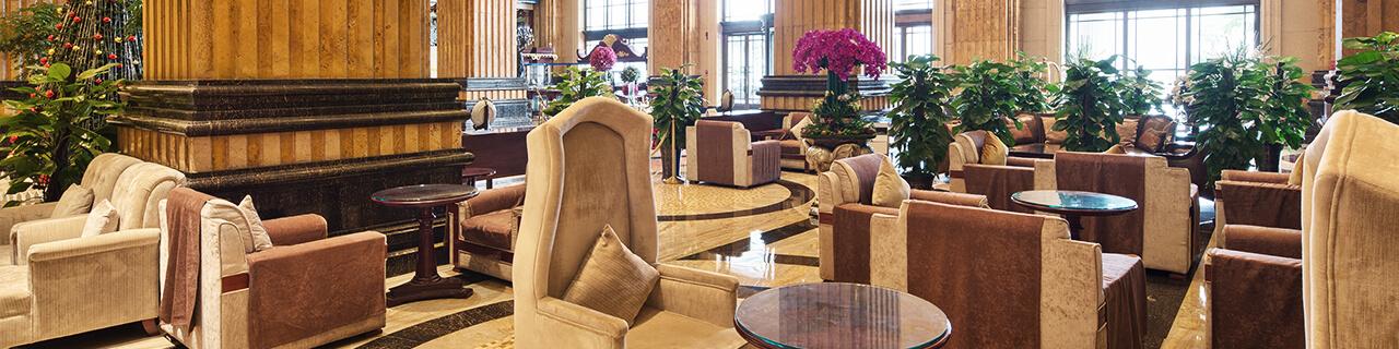 SubPractice_Hero_Hotel-Hospitality