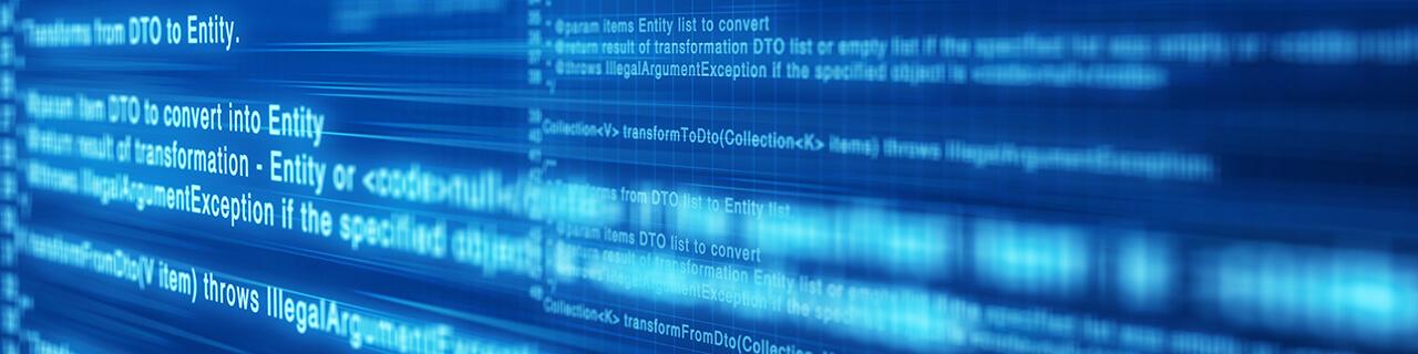 SubPractice_Hero_Intellectual-Property-Litigation