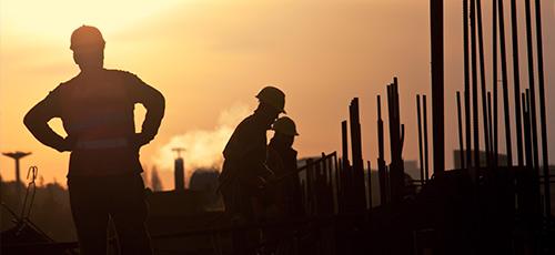 Construction & Public Contracts Law