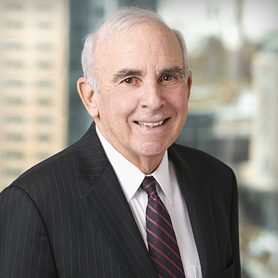 Stephen J. Carlotti
