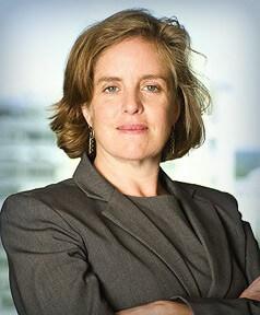 Alexandra K. Callam