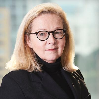 Jomarie T. Andrews