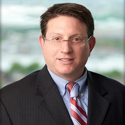 Chad L. Hershman