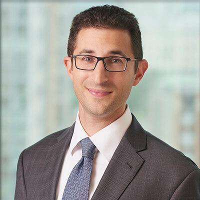 David S. Hirsch