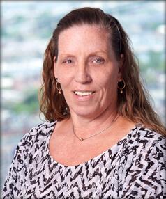 Geraldine  MacLellan
