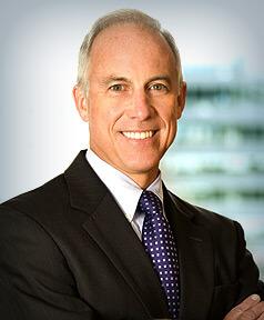 Mark S. McCue