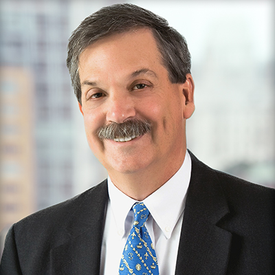 Jeffrey J. Mirman