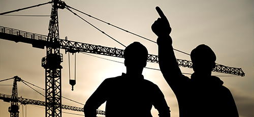 Construction & Public Contracts - Procurement Law