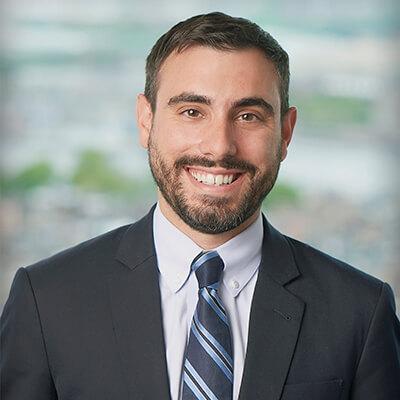 Michael J. Tentindo