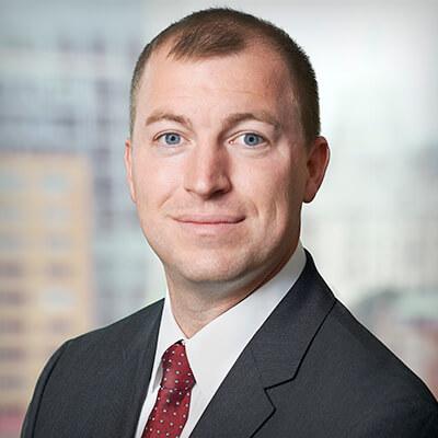 Andrew S. Tugan