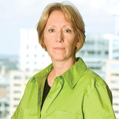 Elaine L. Danosky