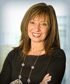 Donna M. Niles