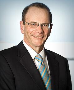Joel  Lewin