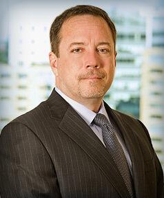 John J. Bolton