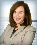 Kelley A. Jordan-Price