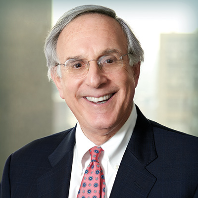 Daniel E. Kleinman