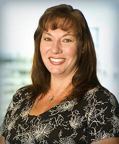 Lynn E. Chenel