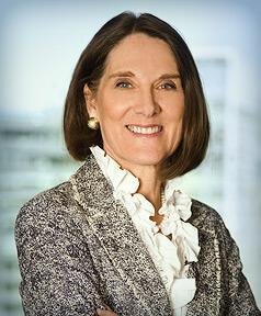Margaret D. Farrell