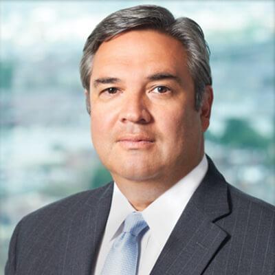 Antonio D. Martini
