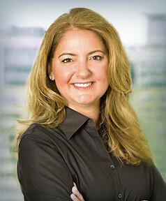 Megan A. McCormack