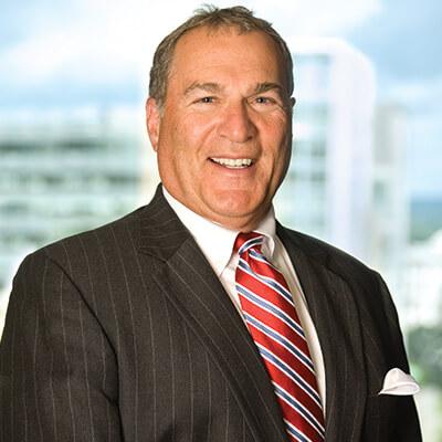 Charles R. Reppucci