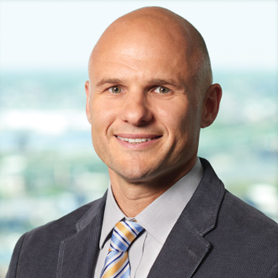 Steven H. Rosenthal