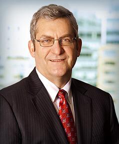 David J. Rubin