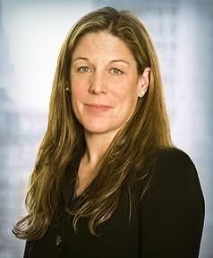 Sarah M. Lombard