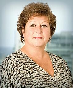 Susan M. DiPaolo