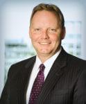 Todd M. Gleason
