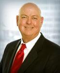 David J. Wiese
