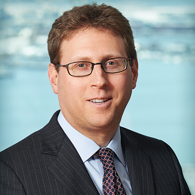 Jonathan R. Winnick