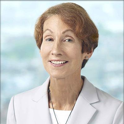 Patricia N. DuBois