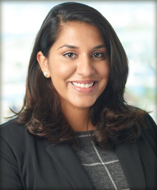 Tara  Singh