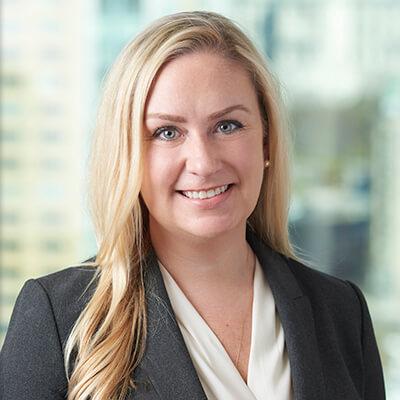 Stephanie J. Baton