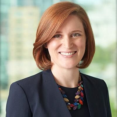 Kate N. Kishfy