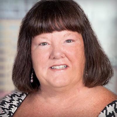 Susan M. Fyfe