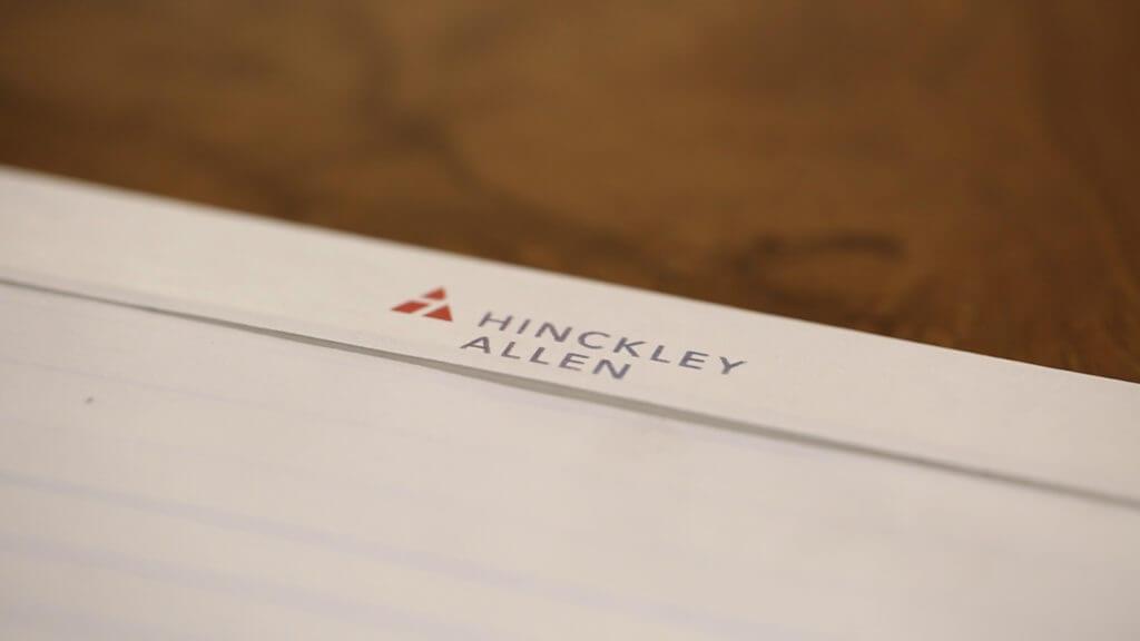 Diversity & Inclusion at Hinckley Allen