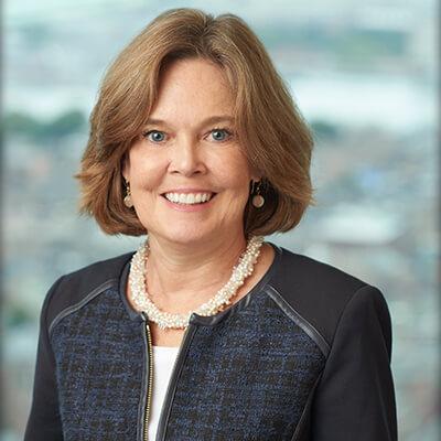 Anne M. Murphy