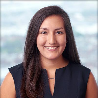 Diane E. Rojas