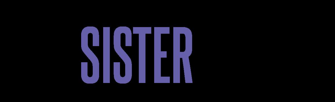 Big Sister Boston Logo