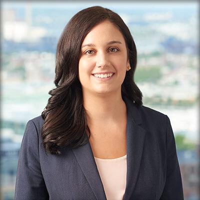 Lisa M. DeFronzo