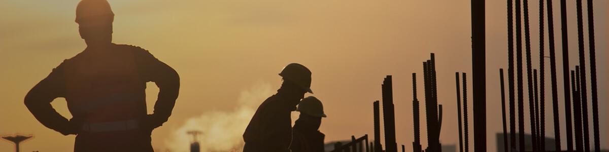 Construction & Public Contracts