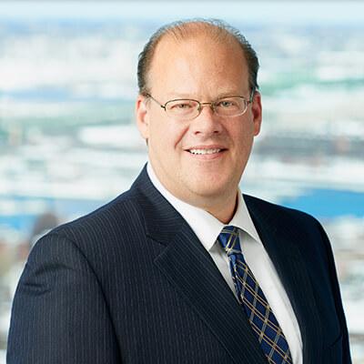 Jeff  Groshek
