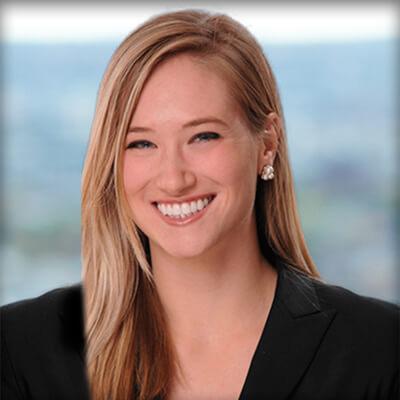 Lauren M. Modelski