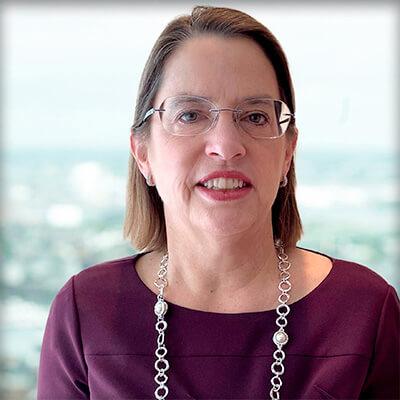Michelle R. Peirce
