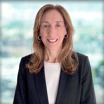 Jennifer L. Tisi